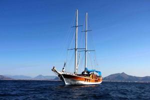 gulet_cruises_sicily