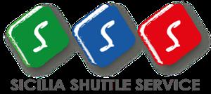 logo sicilia shuttle service